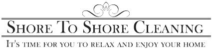 Shore to Shore Cleaning